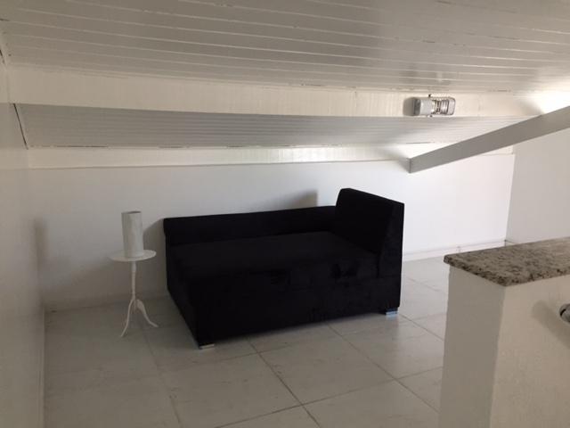 Casa para locação de 203m² com 3 dorms c/ suite em Santo André.