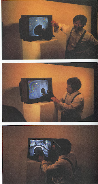 ナム・ジュン・パイクの画像 p1_24