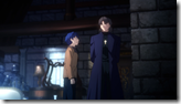 Fate Stay Night - Unlimited Blade Works - 19.mkv_snapshot_16.54_[2015.05.17_18.41.49]