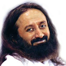 Sri Sri Ravi Shankar