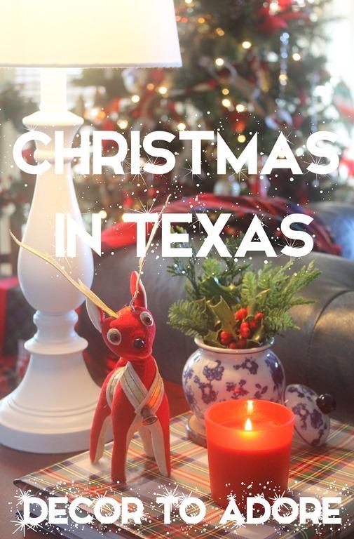 Christmas Home Tour 2015 065-001