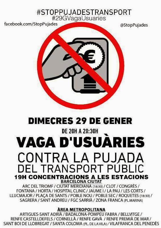 difusio - vagausuaries29g_22.jpg