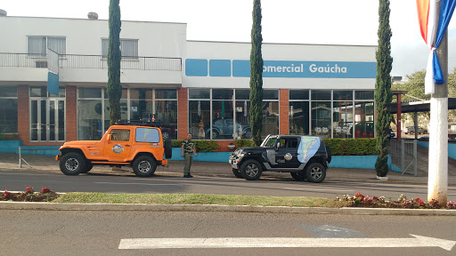 Lojas Lebes, Av. Rio Branco, 856 - Estados, Estrela - RS, 95880-000, Brasil, Loja_de_Vestuário_Masculino, estado Rio Grande do Sul