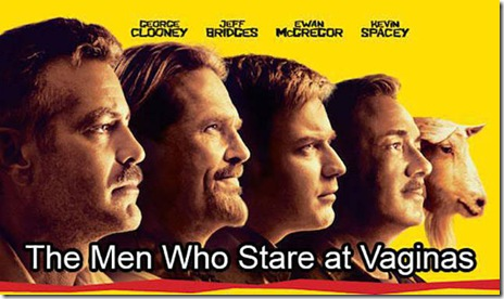 vagina-movie-titles-035