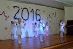 Галерея Праздничный концерт Новогодний карнавал. 25.12.2015