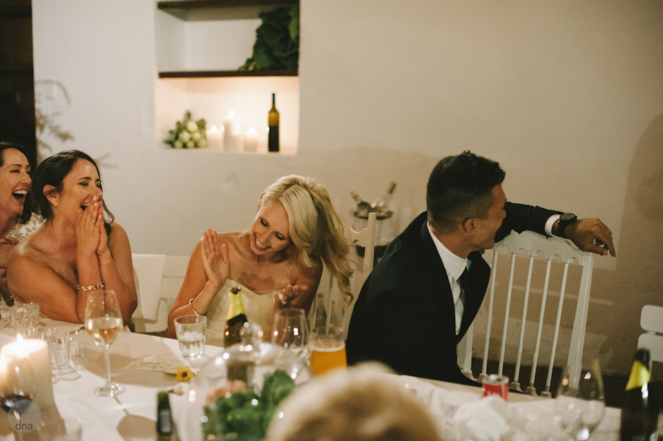 Paige and Ty wedding Babylonstoren South Africa shot by dna photographers 380.jpg