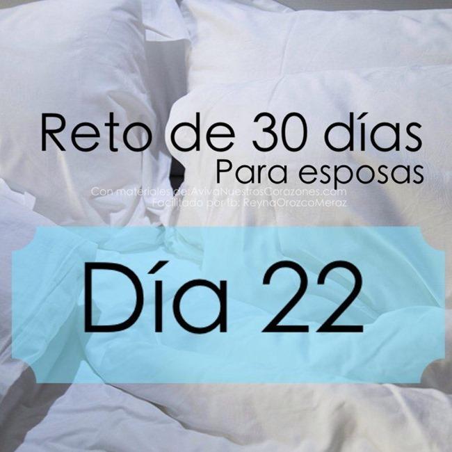 22 Bienvenida Reto de 30 dias para mujeres casadas Reyna Orozco Meraz AvivaNuestrosCorazones Nancy Leigh Demoss (2)