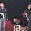 21_Concert (134) Patrick Klepacz et Patrick Recouvreur.JPG