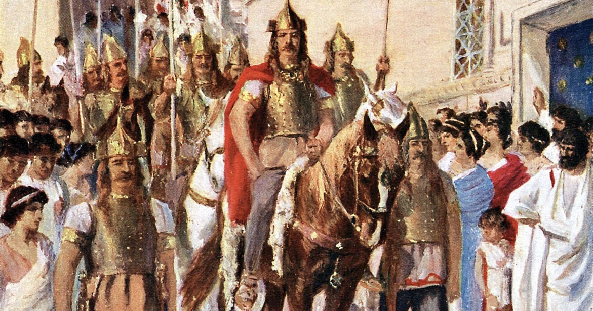 the history of the portuguese barbarians in the early 1200s Early chinese history around 1500 bc, we see the rise of the semi-mythological shang dynasty this was a feudal kingdom that dominated the yellow river basin, and established a number of small cities, most of which were in what is now henan province.
