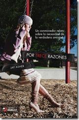 por_trece_razones