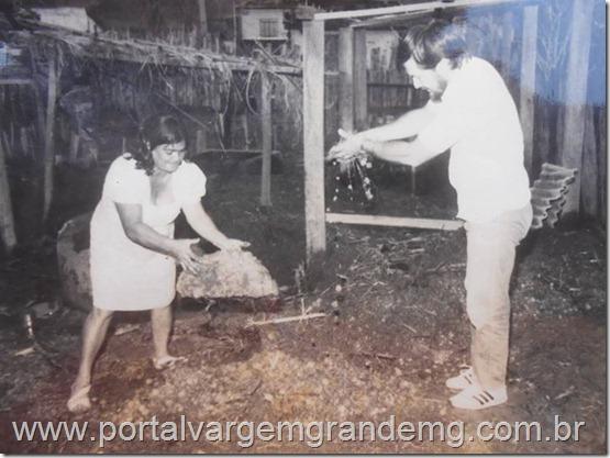 30 anos da tragedia em itabirinha  portal vg  (7)