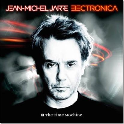 jean-michel-jarre-31