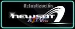 Newsat
