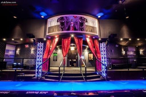 Envy Nightclub, 8882 170 St NW, Edmonton, AB T5T 4M2, Canada, Night Club, state Alberta