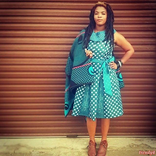 Shweshwe traditional dresses and patterns joy studio design gallery - Of Seshoeshoe Designs Joy Studio Design Gallery Best Design