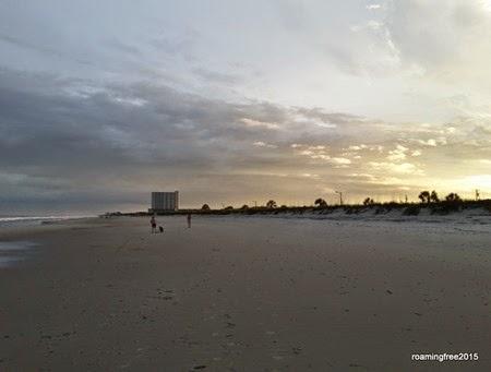 Myrtle beach - 12