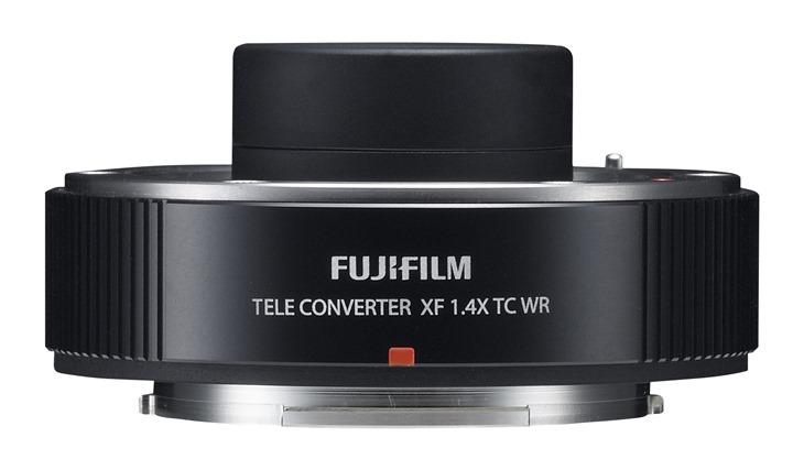 TeleConverter1_4X_flat
