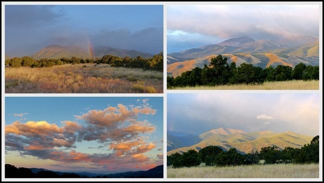 Poncha SpringsSalida, CO