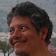Juan S. avatar