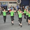 De 160ste Fietel 2013 - Dansgroep Smached  - 1936 (1).JPG