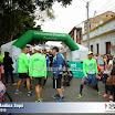 maratonandina2015-008.jpg