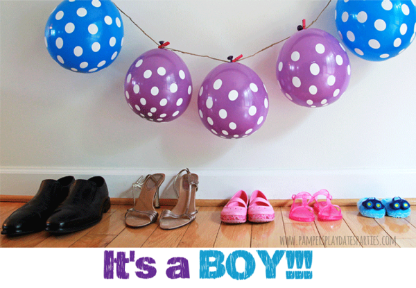 Baby-Gender-Reveal-Shoes-9