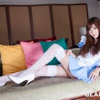 [Beautyleg]2014-04-21 No.964 Chu 0014.jpg