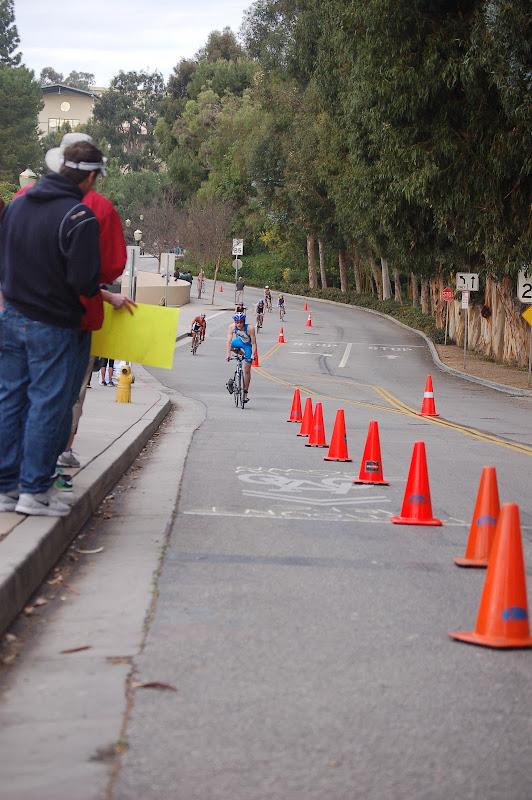 2013 IronBruin Triathlon - DSC_0784.jpg