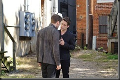 the-originals-season-3-the-other-girl-in-new-orleans-photos-7