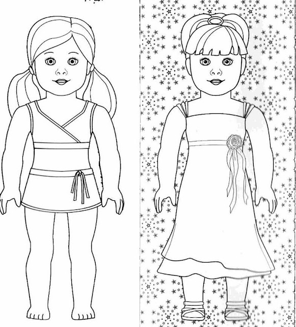 Eid Colouring Pages Activity Village - printable design coloring pages
