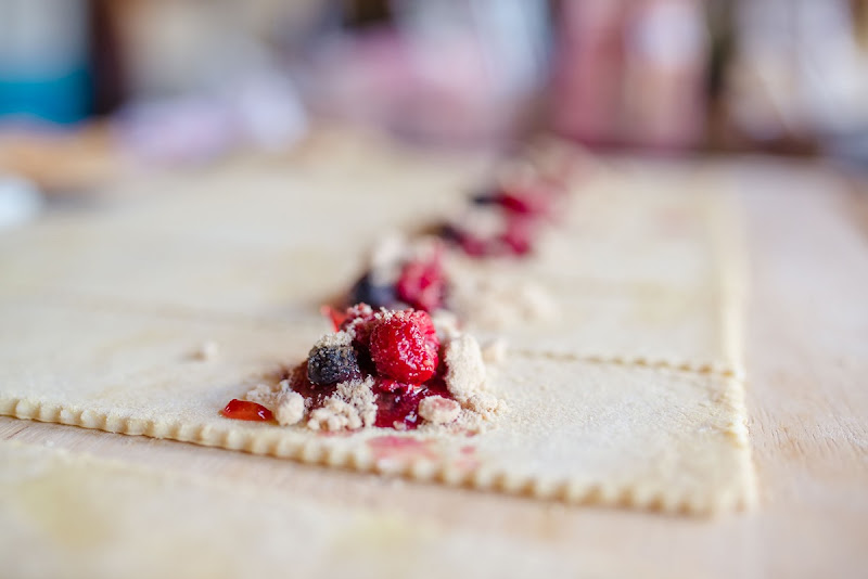 BERRY HAND PIES-6136