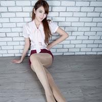 [Beautyleg]2014-08-04 No.1009 Miso 0027.jpg