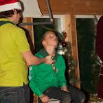 Kerstspectakel_2013_040.jpg