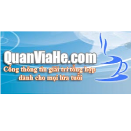 Quán Vỉa Hẻ photos, images