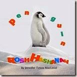 cover2_PenguinRosh