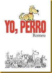 yoperro