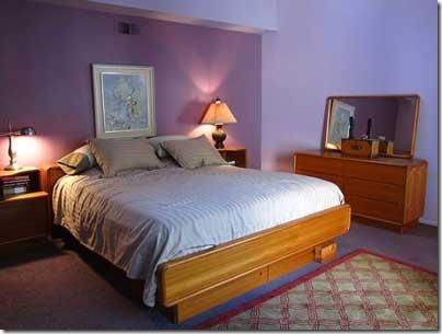 pintar dormitorio ideas (15)