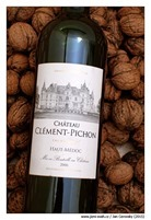 clement-pichon-2006