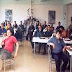 Ομιλία σε εργασιακούς χώρους της ΔΕΗ.jpg