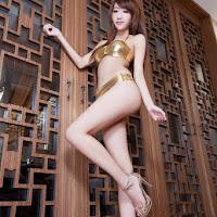 [Beautyleg]2014-04-09 No.959 Tiara 0030.jpg