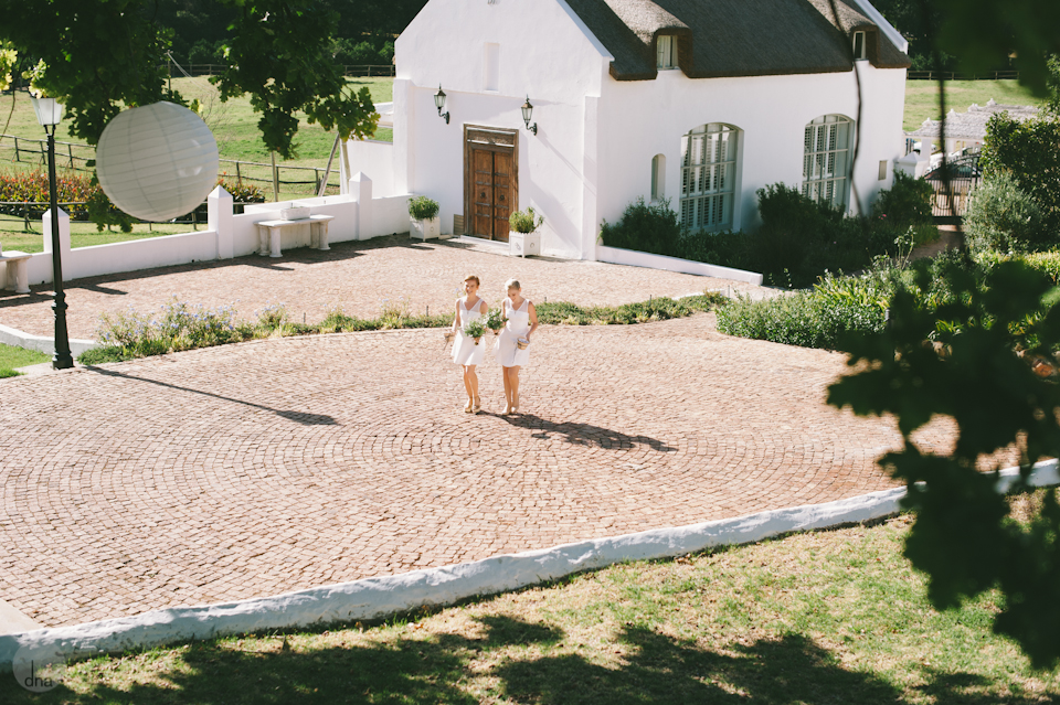 Ane and Gabriel wedding Grand Dedale Country House Wellington South Africa shot by dna photographers 104.jpg