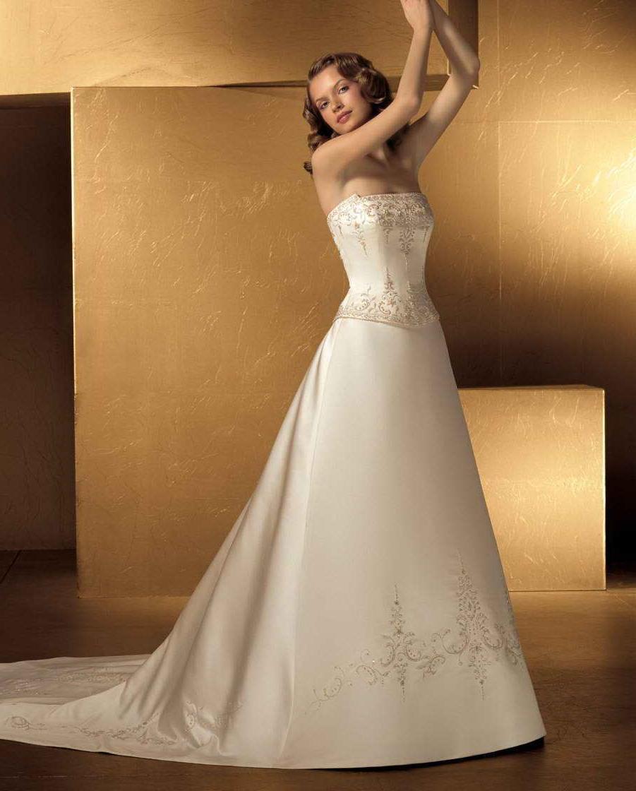 06-Wedding-dress- 47