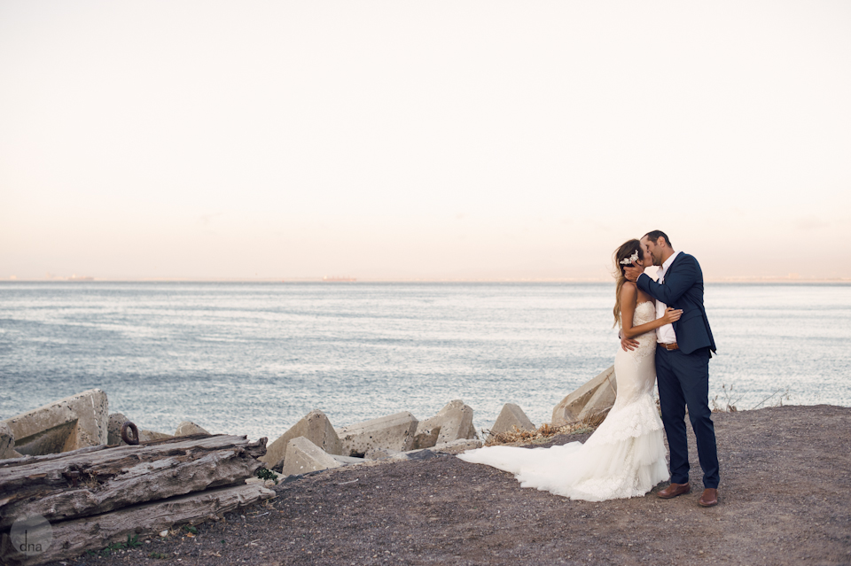 Kristina and Clayton wedding Grand Cafe & Beach Cape Town South Africa shot by dna photographers 211.jpg
