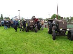 2015.05.31-027 tracteurs