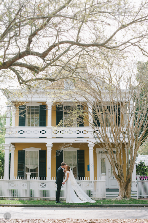 Jen and Francois wedding Old Christ Church and Barkley House Pensacola Florida USA shot by dna photographers 133.jpg