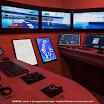 ADMIRAAL Jacht-& Scheepsbetimmeringen_Nautisch Maritiem Urk_Simulatie_lessenaar_031433149361751.jpg