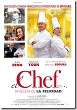el-chef-cartel-1[9]