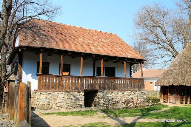 Muzeul_Satului_1018.JPG