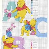 Pooh 01.jpg