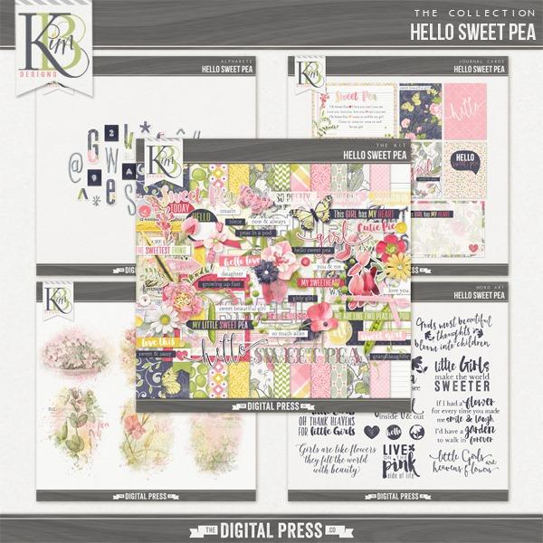 kb-SweetPea_Coll6